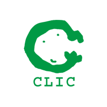 NPO法人調布市地域情報化コンソーシアム(CLIC:クリック)