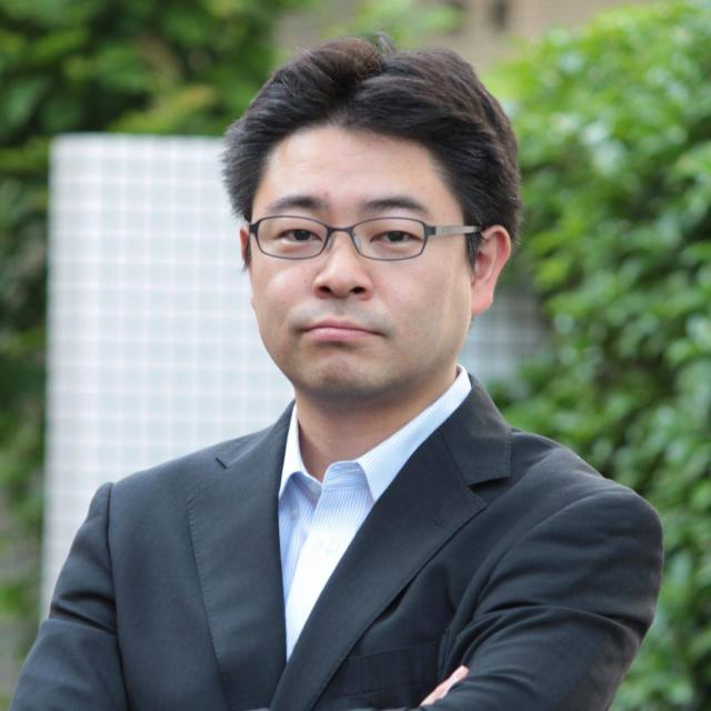 【8/18(土)のマスター】田口清隆 調布自主映画祭